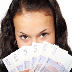 Czy BIK wpływa na naszą zdolność kredytową