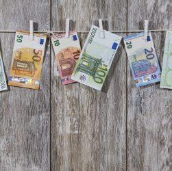 Czy pożyczka może być lepsza niż kredyt
