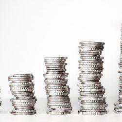 Pożyczka konsolidacyjna- co trzeba na jej temat wiedzieć?