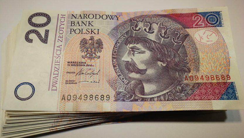 kredyt konsolidacyjny w Habza