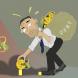 Co robić w przypadku nie spłacenia kredytu w terminie?