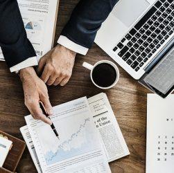 Jak szybko pozyskać pieniądze na inwestycje?