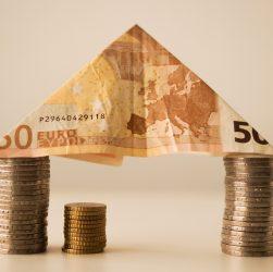 Zdolność kredytowa potencjalnego kredytobiorcy